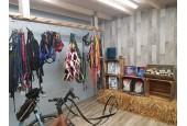 Sleddog-Shop